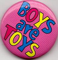 boys r toys